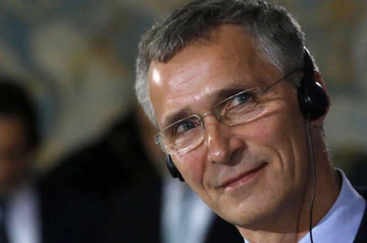 Фото: rs.sputniknews.com, Tanjug/ Darko Vojinovic