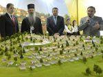"""ПРИШТИНСКИ МЕДИЈИ: """"Сунчана долина"""" повратак Србије на Косово"""