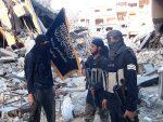 ПОКУШАВАЈУ ДА ПРЕКИНУ ПРИМИРЈЕ: Више од 200 терориста Нусра фронта прешло из Турске у Сирију