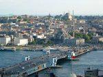 УМЕСТО ИЗВИЊЕЊА – ОЖАЛОШЋЕНИ: Турска се не каје због обарања руског авиона
