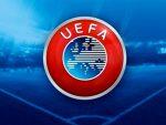ФРАНЦУСКА: УЕФА условно дисквалификовала репрезентацију Русије до краја ЕП