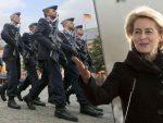 НЕМАЧКИ МЕДИЈИ: Бундесвер се плаши освете Турака
