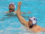 КИНА: Српски ватерполисти у финалу Светске лиге