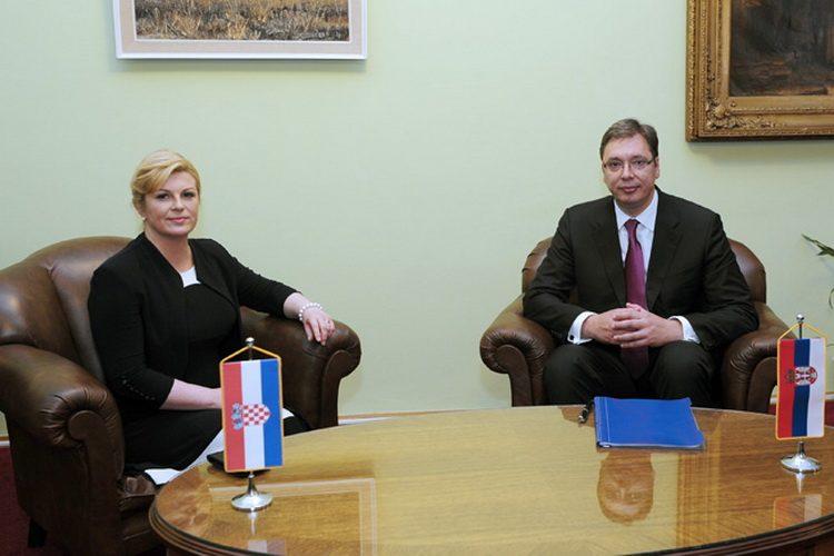Фото: Политика/Танјуг/Т.В.
