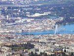 ПРОПАО РЕФЕРЕНДУМ: Швајцарци неће гарантованих 2.500 франака мјесечно