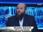 ЕУРОБЛИЦ: Зукорлић пријављен за изборе у Сребреници