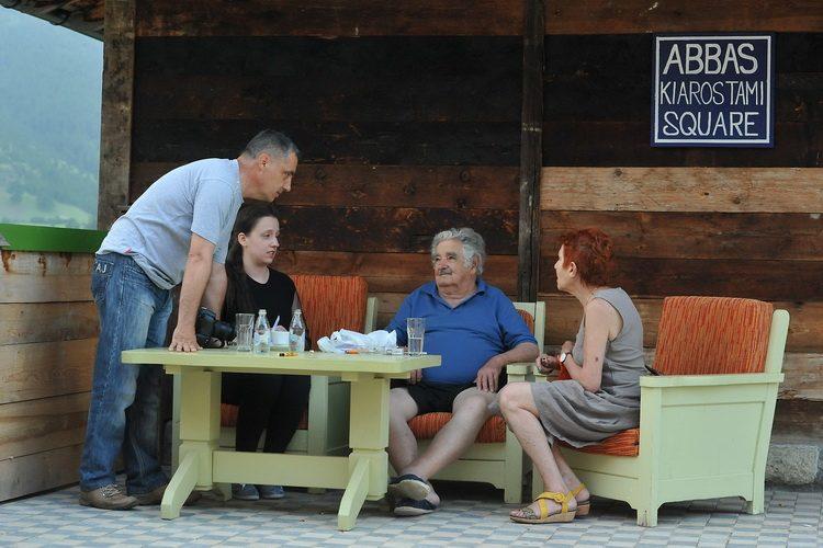 Фото: М. Цветковић