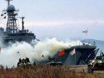 ДОСТА ЈЕ БИЛО ИГРЕ: Русија пребацује наоружање Америци под нос!