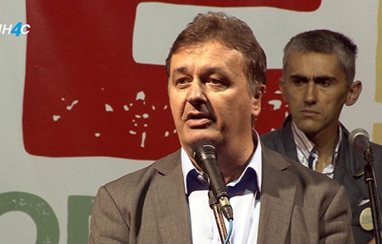 Фото: in4s.net