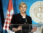 ГРАБАР-КИТАРОВИЋ: Хрвати имали значајан удео у победи над фашизмом