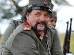 ПОСЛЕДЊИ ПОЗДРАВ ЛЕГЕНДИ: Милорад Мандић Манда (1961 – 2016)