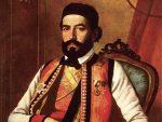 СКРНАВЉЕЊЕ КЊИЖЕВНОСТИ: Како су Његош и Данило Киш за Бошњаке постали непожељни у наставном плану?