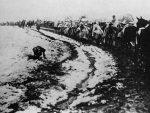 ШКОТСКА: Како су Шкоти 1916. године збринули српске дјечаке који су прошли албанску голготу