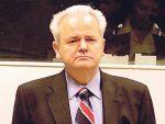 ИТАЛИЈАНСКИ ИСТОРИЧАР ОТКРИВА: Зашто је Милошевић представљен као Хитлер, а Срби као нови нацисти