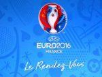 ФРАНЦУСКА: Парови осмине финала Европског првенства