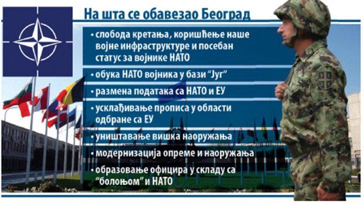 Фото: Новости,