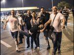 ХАОС У ТУРСКОЈ: Ситуациjа у Aнкари и Истанбулу се мења из часа у час