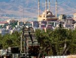 """ЦИЉ ЈЕ ПРОВОЦИРАТИ КРЕМЉ: Антиракетни систем """"Патриот"""" у Турској је инсталиран како би додатно наљутио Русију"""