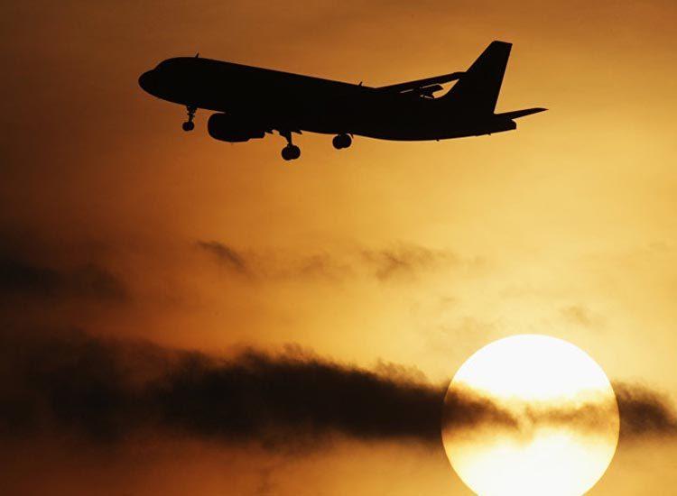 Фото: rs.sputniknews.com/ Marina Lisceva