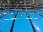ОЛИМПИЈСКИ ВИЦЕШАМПИОН: Како Фелпс може у Рио?