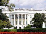 ЗБОГ ПОДРШКЕ МАДУРУ: Вашингтон увео санкције руској банци