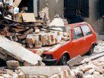 СЛУЧАЈ БЛЕР: Хоће ли ико икада одговарати за бомбардовање Србије?