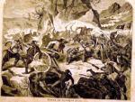 ДА СЕ СЛАВИ И НЕ ЗАБОРАВИ: Годишњица битке на Вучјем долу – славне побједе српског оружја