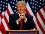 ТРАМП: Исламска држава настала због Хилари Клинтон