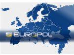ЕВРОПОЛ: Стотине потенцијалних терориста у Европи