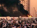 ГАЛИЈАШЕВИЋ: Напад на Медину – безбожничка рука западних сила?