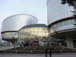 КО ЈЕ КРИВ ЗА ПРЕМЛАЋИВАЊЕ СВЕШТЕНИКА: Породица Старовлах тужила БиХ Европском суду за људска права