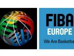 ДО ДАЉЊЕГ: ФИБА одложила ЕП у Турској