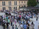 АНДРИЋГРАД: Отворен Фестивал шумадијских вина