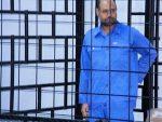 ЛИБИЈА: Гадафијев син ослобођен, иако је осуђен на смрт?