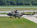 МОСКВА ПОТВРДИЛА: ИС оборила руски хеликоптер, погинула два пилота