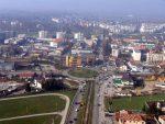 НЕКАД СУ ТУ ЖИВЕЛИ СРБИ: Сарајевска Илиџа постала Кувајт Сити