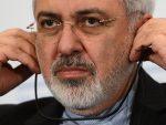 ИРАН: Саудијци хтели да оборе Ердогана
