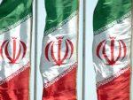 """ТЕХЕРАН: Ирански бродови """"држе на оку"""" амерички брод са генералом"""