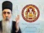 ЕПИСКОП БАЧКИ ИРИНЕЈ О САБОРУ НА КРИТУ: Сабрање поглавара Цркава као сабрање папа