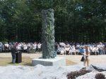 ДА СЕ ЈАДОВНО НЕ ЗАБОРАВИ: Данас молитвено сабрање у Плашком