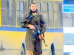 НОВОПАЗАРАЦ НЕ МИРУЈЕ: Jашаревић у зеничком затвору врбуjе вехабиjе