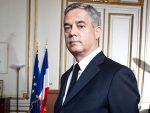 ШЕФ ФРАНЦУСКЕ ОБАВЈЕШТАЈНЕ СЛУЖБЕ: Француска је на ивици грађанског рата који би могли да изазову сексуални напади миграната на жене