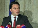КОШАРАЦ: Мобилизација бошњачких политичара против референдума у Српској