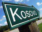 """""""БЛИЦ"""": Србија брише Косово из Устава?"""
