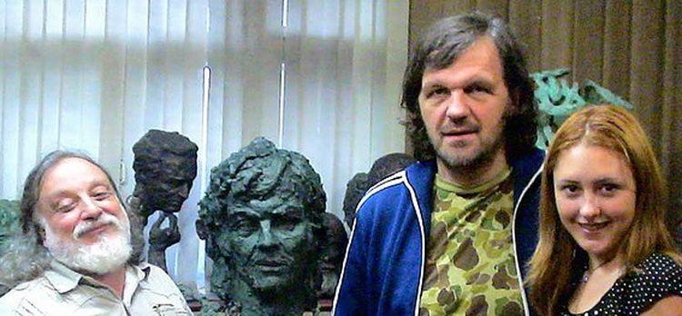 Lazovic Kusta Potockij (3)