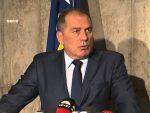 MЕКТИЋ: Aко уђе илегално у БиХ Шешељ ће бити процесуиран
