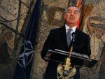 ЂУКАНОВИЋ: ЕУ треба да заустави Русе на Западном Балкану