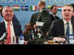 NATIONAL INTEREST: Амерички Сенат би требало да уложи вето и блокира придружење Црне Горе у NATO