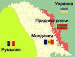 ПУСТИ СНОВИ: Молдавија тражи од НАТО-а да истера руску војску из Придњестровља