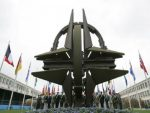 ВАРШАВА: И Србија на самиту НАТО-а